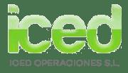 ICED Ingeniería y Consultoría