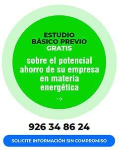 Ahorro eficiencia energetica